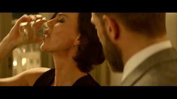 Atomic Blonde - Alternate Trailer 31