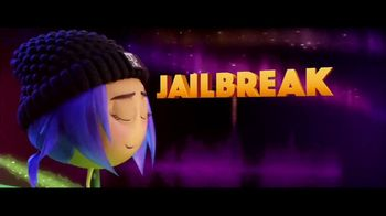 The Emoji Movie - Alternate Trailer 21