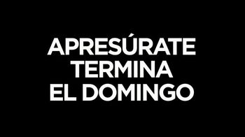 JCPenney Power Penney Days TV Spot, 'Regreso a clases' [Spanish] - Thumbnail 8