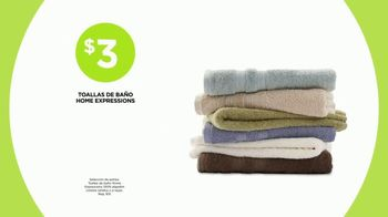 JCPenney Power Penney Days TV Spot, 'Regreso a clases' [Spanish] - Thumbnail 3