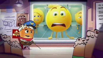 The Emoji Movie - Alternate Trailer 28