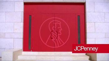 JCPenney TV Spot, 'Feminine Tops' - Thumbnail 1
