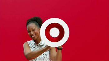 Target TV Spot, 'Back to School: Prep Squad' - Thumbnail 1
