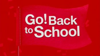 Target TV Spot, 'Back to School: Prep Squad' - Thumbnail 10