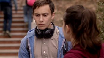 Netflix TV Spot, 'Atypical'