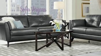 Rooms to Go Summer Sale and Clearance TV Spot, 'Sofia Vergara Collection' - Thumbnail 2