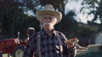 Pizza Hut TV Spot, 'Call or Click' Featuring Kristen Wiig - Thumbnail 1