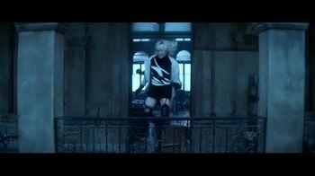 Atomic Blonde - Alternate Trailer 38