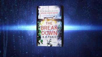 The Break Down thumbnail