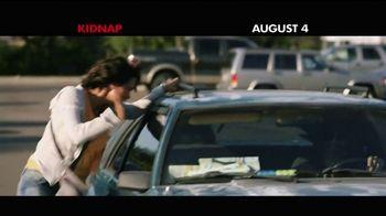 Kidnap - Thumbnail 5