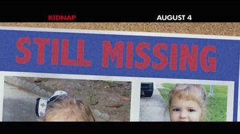 Kidnap - Thumbnail 7