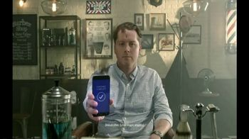 VISA TV Spot, 'Need a Trim' - Thumbnail 3