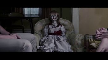 Annabelle: Creation - Alternate Trailer 10