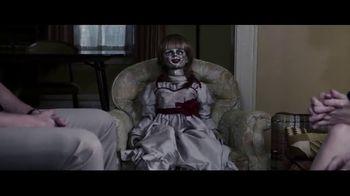 Annabelle: Creation - Alternate Trailer 10