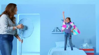 Target TV Spot, 'Back to School: Be Impressive' - 1067 commercial airings