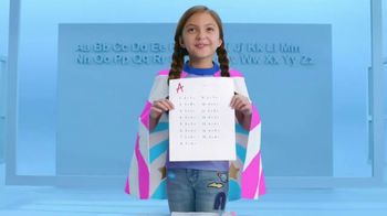 Target TV Spot, 'Back to School: Be Impressive' - Thumbnail 6