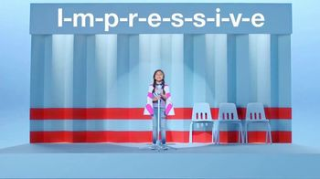 Target TV Spot, 'Back to School: Be Impressive' - Thumbnail 7