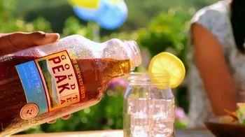 Gold Peak Iced Tea TV Spot, 'Bring Us All Together' - Thumbnail 2