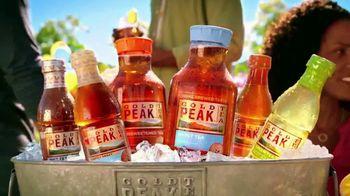 Gold Peak Iced Tea TV Spot, 'Bring Us All Together' - Thumbnail 5