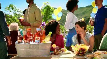 Gold Peak Iced Tea TV Spot, 'Bring Us All Together' - Thumbnail 6