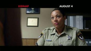Kidnap - Alternate Trailer 4