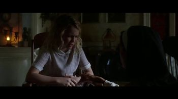 Annabelle: Creation - Alternate Trailer 9