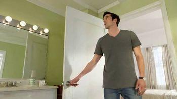 The Home Depot TV Spot, 'Remodelación de baño' [Spanish]