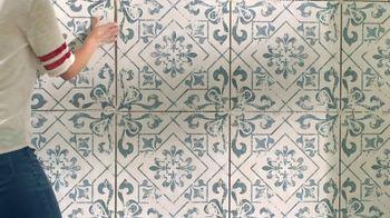 The Home Depot TV Spot, 'Remodelación de baño' [Spanish] - Thumbnail 5