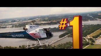 Spider-Man: Homecoming - Alternate Trailer 51
