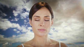 Dermisa Skin Fade Cream TV Spot, 'Aclara' [Spanish]