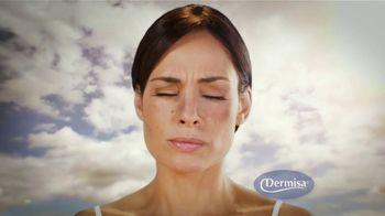 Dermisa Skin Fade Cream TV Spot, 'Aclara' [Spanish] - Thumbnail 2