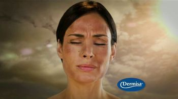 Dermisa Skin Fade Cream TV Spot, 'Aclara' [Spanish] - Thumbnail 3