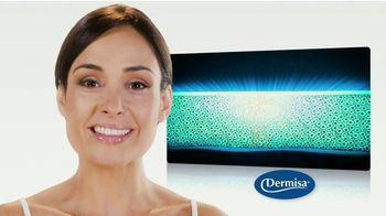 Dermisa Skin Fade Cream TV Spot, 'Aclara' [Spanish] - Thumbnail 5