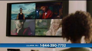 Spectrum Mi Plan Latino TV Spot, 'Familia Pérez' con Gaby Espino [Spanish] - Thumbnail 2