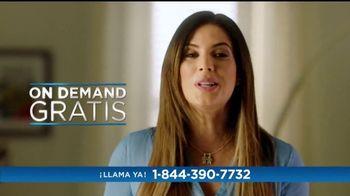 Spectrum Mi Plan Latino TV Spot, 'Familia Pérez' con Gaby Espino [Spanish] - Thumbnail 3