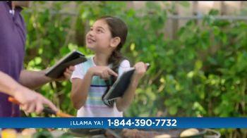 Spectrum Mi Plan Latino TV Spot, 'Familia Pérez' con Gaby Espino [Spanish] - Thumbnail 6