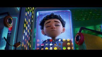 The Emoji Movie - Alternate Trailer 31
