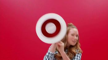 Target TV Spot, 'Back to School: Catpacks!' - Thumbnail 1