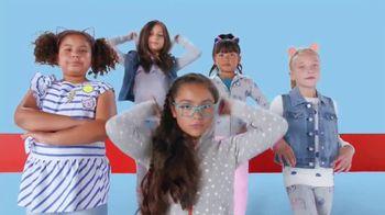 Target TV Spot, 'Back to School: Catpacks!' - Thumbnail 2