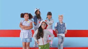 Target TV Spot, 'Back to School: Catpacks!' - Thumbnail 3