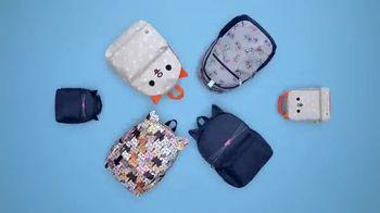Target TV Spot, 'Back to School: Catpacks!' - Thumbnail 5