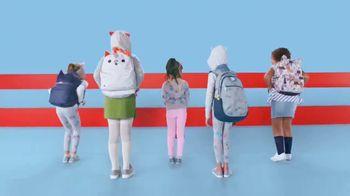 Target TV Spot, 'Back to School: Catpacks!' - Thumbnail 6