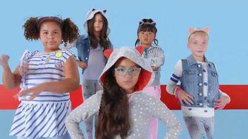 Target TV Spot, 'Back to School: Catpacks!' - Thumbnail 7