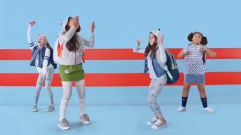 Target TV Spot, 'Back to School: Catpacks!' - Thumbnail 8