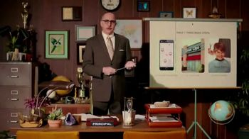 Great Clips TV Spot, 'The Watering Hole' - Thumbnail 5