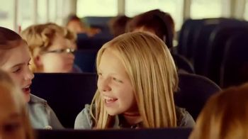 Great Clips TV Spot, 'The Fall Migration' - Thumbnail 4