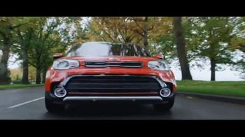 Kia Summer SUV Clearance Event TV Spot, 'Award-Winning SUVs' - Thumbnail 5