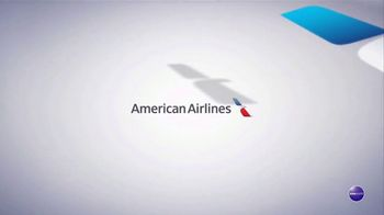 American Airlines Premium Economy TV Spot, 'Great Expectation' - Thumbnail 7