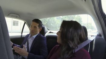 Snickers TV Spot, 'TBS: The Road to San Diego' - Thumbnail 6