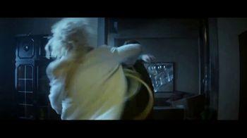 Atomic Blonde - Alternate Trailer 29